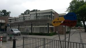 Brede School Klimop, Esch en Linde Oldenzaal