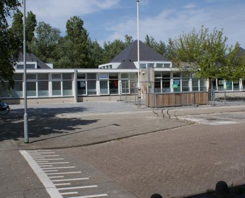 Basisschool De Rank